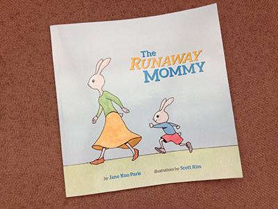 runawaymommy
