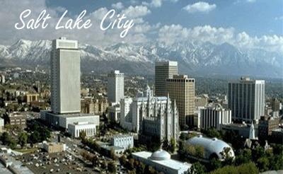 salt-lake-city1