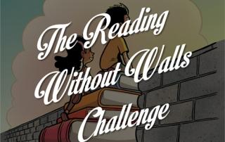 RWW-Challenge