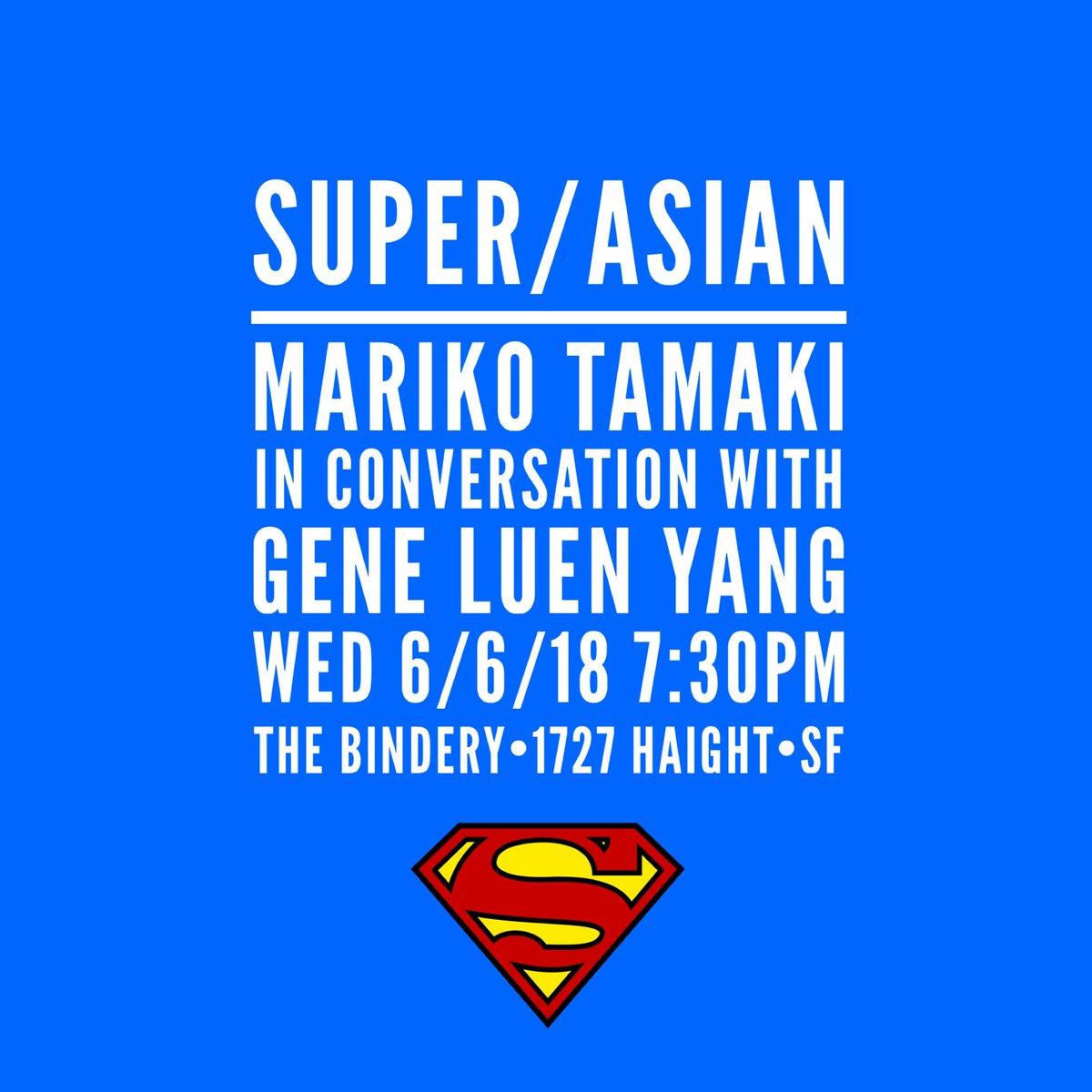 SUPER / ASIAN